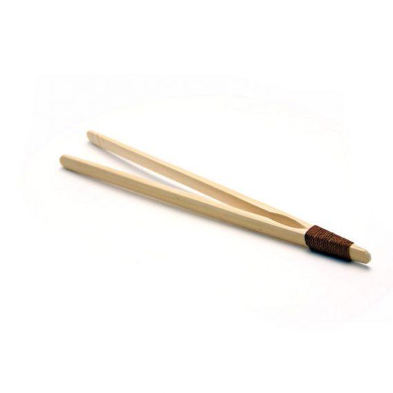 Щипцы Цзя Цзы (бамбук)