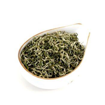 Би Ло Чунь (премиум)