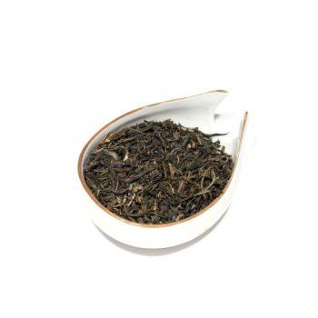 Моли Лун Чжу (жасминовый чай) (первая категория) 1