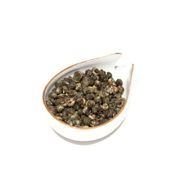Моли Лун Чжу (жасминовый чай) (высшая категория) 1