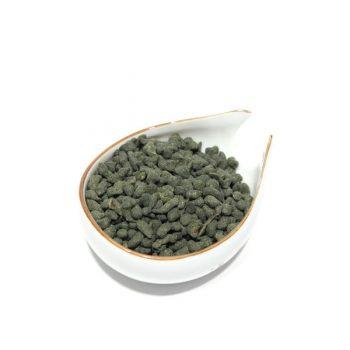 Женьшень Улун (высшая категория)