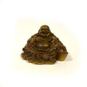 "Чайная игрушка ""Будда"" 1"