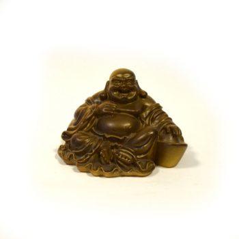 "Чайная игрушка ""Будда"""