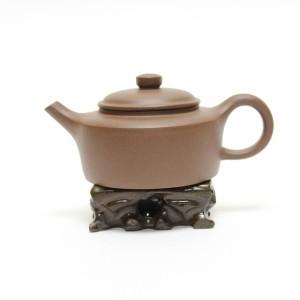 "Чайник из исинской глины ""Дэ Чжун"" 1"