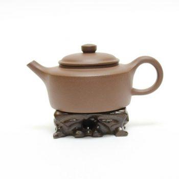 "Чайник из исинской глины ""Дэ Чжун"""