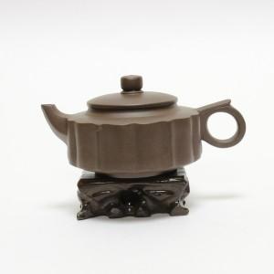 """Чайник из исинской глины """"Лин Цзяо"""" 1"""