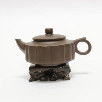 """Чайник из исинской глины """"Лин Цзяо"""""""