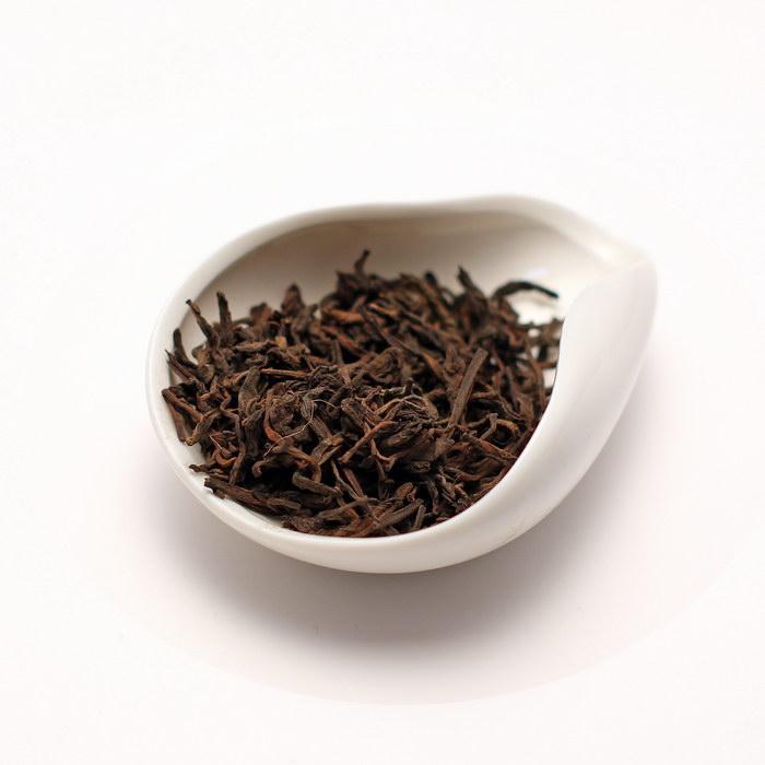 чай шу пуэр купить в минске