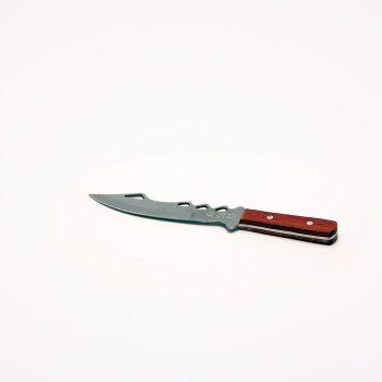 Нож для разделки пуэра «Дао»