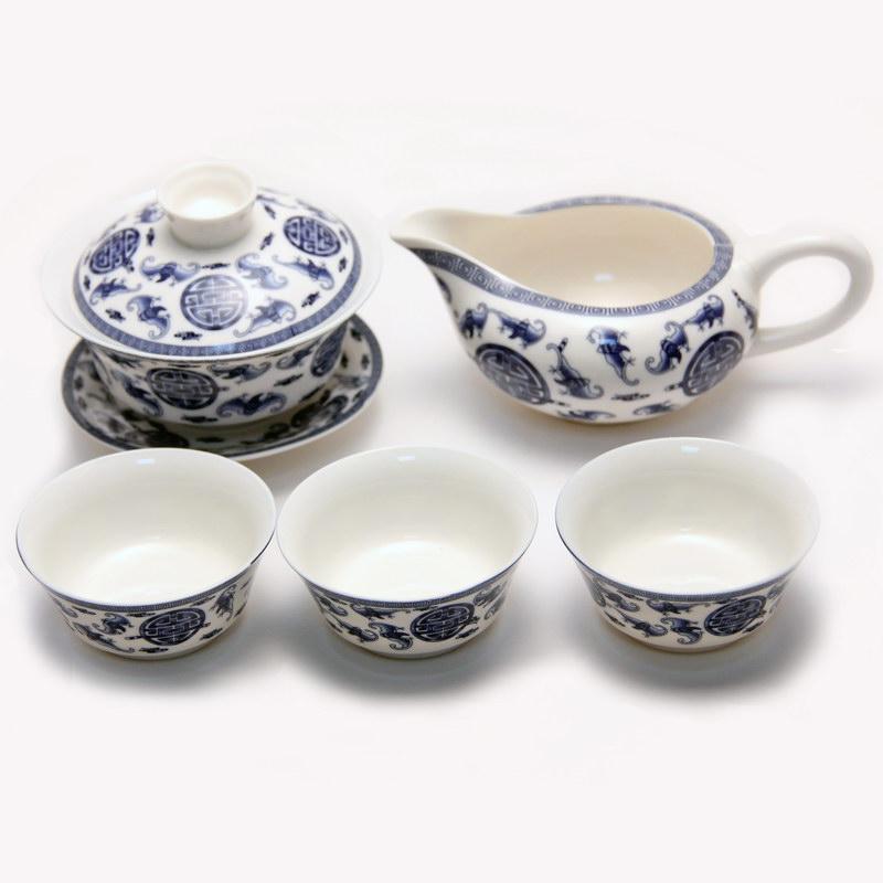где купить чай улун для похудения