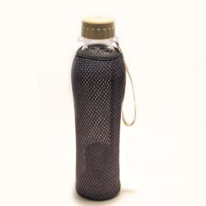 Походная бутылочка для заваривания чая 750 мл