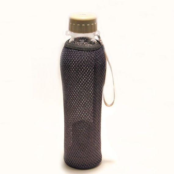 Походная бутылочка для заваривания чая 750 мл.