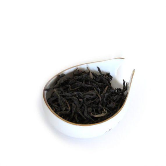 Чжэньси Даньгуй