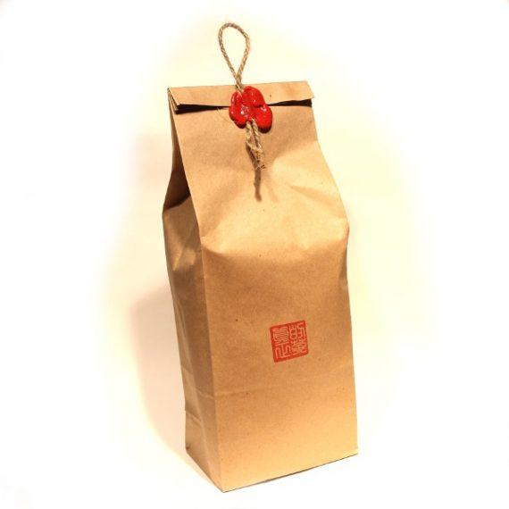 Подарочный набор чая (премиум) 1