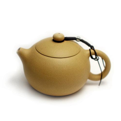 """Чайник из исинской глины """"Си Ши"""" 1"""