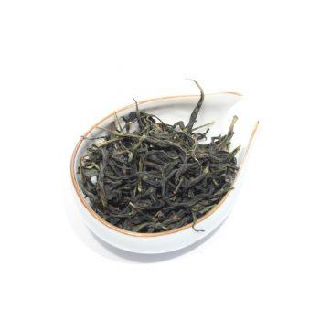 Я Ши Сян Дань Цун (аромат утиного помета)