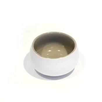 Пиала для китайского чая