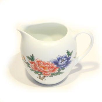 Чахай для китайского чая