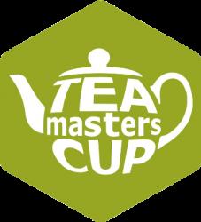 tmc_logo_362-400