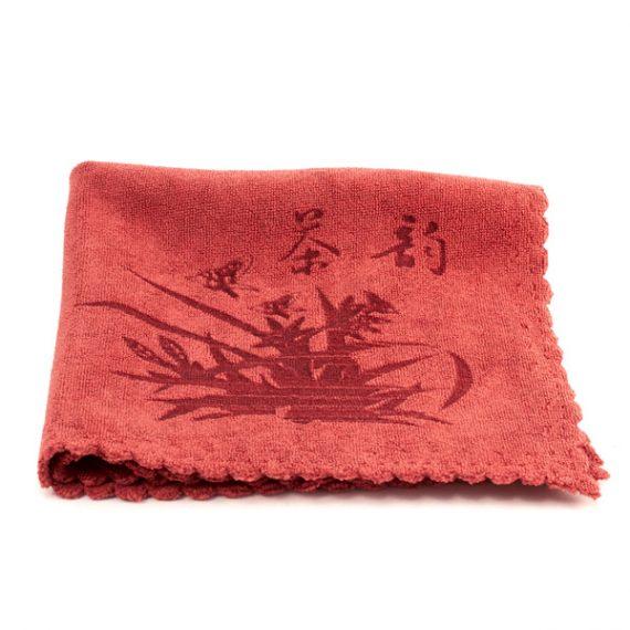 чайное полотенце