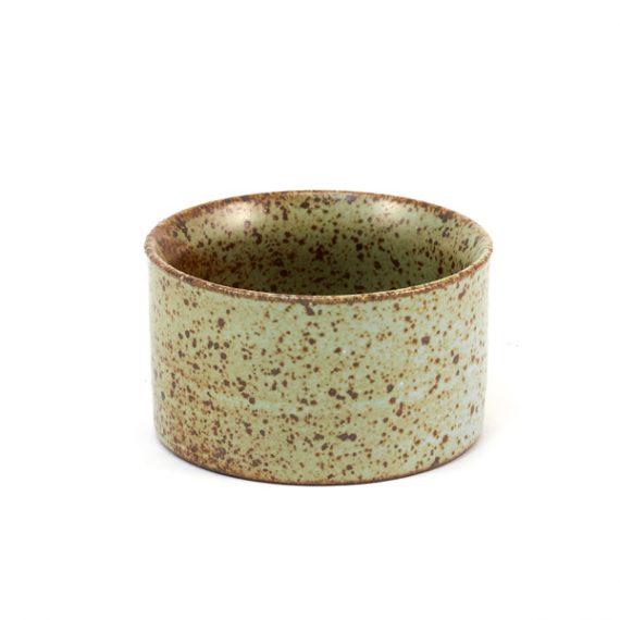 Пиала (фарфор) Каменная печь 70 мл.