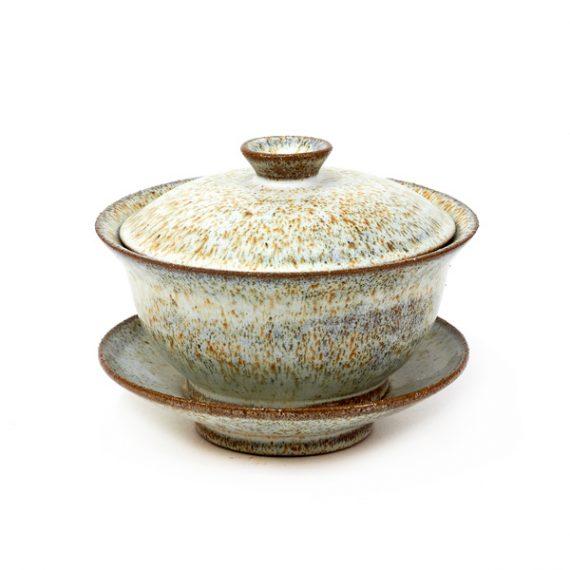 Гайвань глина ручной работы
